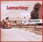 Rock N Roll Revival von Loverboy für 7,99€