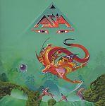 XXX von Asia für 16,99€