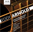 Americas Most Successful Country & Western Star von Eddy Arnold für 12,99€