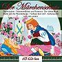 Der Märchenschatz (10 CDs)
