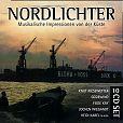 Nordlichter von Verschiedene Interpreten für 8,99€