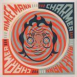 Charmer von Aimee Mann für 15,99€