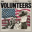 Volunteers remastered 180g-Vinyl von Jefferson Airplane für 29,99€