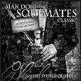 Soulmates Classic - Adapted von Man Doki Soulmates für 1,99€