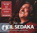 Essential Collection von Neil Sedaka für 12,99€