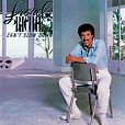 Cant slow down - Classic Album von Lionel Richie für 6,99€