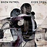 Eyes open - Classic Album von Snow Patrol für 6,99€