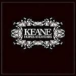 Hopes & fears - Classic Album von Keane für 6,99€