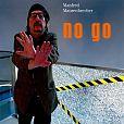 No go von Manfred Maurenbrecher für 9,99€