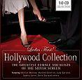 Ladies First Hollywood Collection von Verschiedene Interpreten für 6,99€