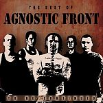 The Best Of - To Be Continued von Agnostic Front für 12,99 €