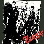 The Clash von The Clash für 7,99 €