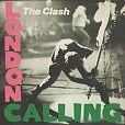 London Calling von The Clash für 9,99€