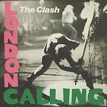 London Calling von The Clash für 9,99 €
