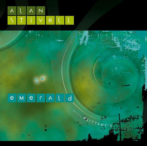 Emerald von Alan Stivell für 4,99€