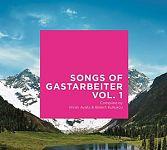 Songs of Gastarbeiter - Vol. 1 von Verschiedene Interpreten für 9,99€