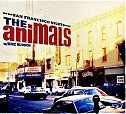 San Francisco Nights von The Animals für 4,99 €