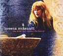 The Wind That Shakes The Barley von Loreena McKennitt für 9,99 €