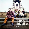 Theres A Dream Ive Been Saving: Lee Hazlewood Industries 1966 - 1971 Standard Version von Lee Hazlewood für 105,99 €