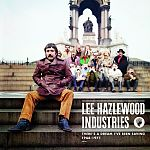 Theres A Dream Ive Been Saving: Lee Hazlewood Industries 1966 - 1971 Standard Version von Lee Hazlewood für 79,99 €
