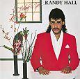 I Belong To You von Randy Hall für 14,99€