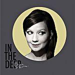 In The Deep von Maria Solheim für 7,99€
