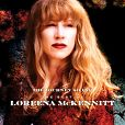 The Journey So Far - The Best Of von Loreena McKennit für 9,99 €