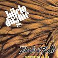 Bijelo Dugme - Rock & Roll - Najve i hitovi von Bijelo Dugme für 11,99€