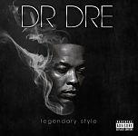 Legendary Style von Dr. Dre für 15,99€