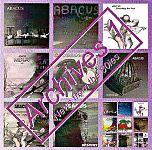Archives 1 - News From The 80s von Abacus für 14,99 €
