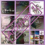 Archives 1 - News From The 80s von Abacus für 14,99€
