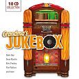 Grandma's Jukebox