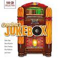 Grandmas Jukebox von Verschiedene Interpreten für 9,99€
