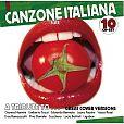 Canzone Italia