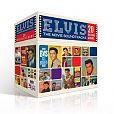 The Perfect Elvis Presley Soundtrack Collection von Elvis Presley für 39,99€