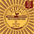 The Sun Records Story für 69,99 €