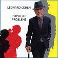 Popular Problems von Leonard Cohen für 7,99€
