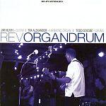 Reverend Organdrum: Hi-Fi Stereo von Reverend Horton Heat für 2,99€