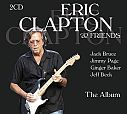 The Album von Eric Clapton & Friends für 5,99 €