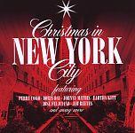 Christmas in New York City von Verschiedene Interpreten für 5,99€