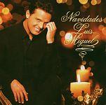Navidades von Luis Miguel für 3,99€