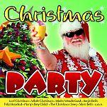 Christmas Party von Verschiedene Interpreten für 3,99€