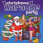 Christmas Karaoke Party von Verschiedene Interpreten für 7,99€