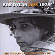 Bootleg Series Vol. 5: Live 1975 von Bob Dylan für 9,99€