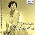 International HiFi Nightingale von Caterina Valente für 13,99€