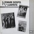 Newark Gospel Quartets für 6,99€
