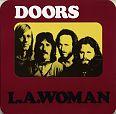 L.A. Woman von The Doors für 32,99€