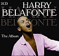 The Album von Harry Belafonte für 4,99€
