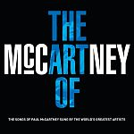 The Art Of McCartney für 22,99 €