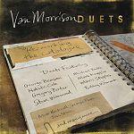 Duets: Re-Working The Catalogue von Van Morrison für 12,99€